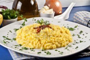 risotto-alla-milanese-con-zafferano