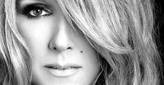 Celine Dion nuovo album e tour
