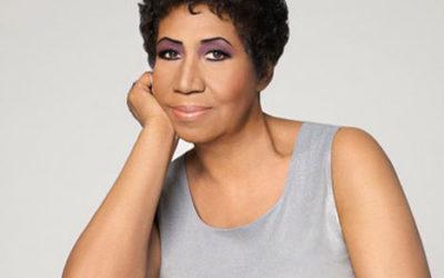Aretha Franklin, addio alla Regina del Soul