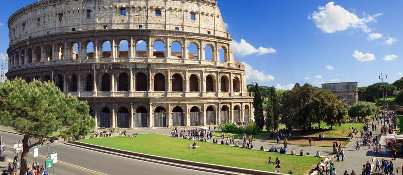 Roma. Domenica 2 giugno musei gratis: tutte le informazioni