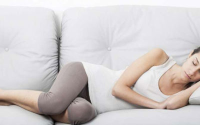 Il pisolino pomeridiano fa bene alla salute: quello perfetto dura 20 minuti