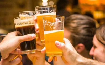 Firenze. Beer Craft Arena: tre giorni dedicati alla birra artigianale di qualità
