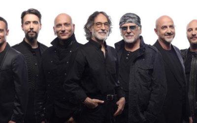 "PFM: riparte il 2 marzo da Milano ""Emotional Tattoos Tour"""