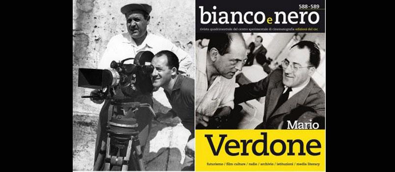 Mario Verdone, un viaggiatore tra le arti. Omaggio alla Casa del Cinema di Roma