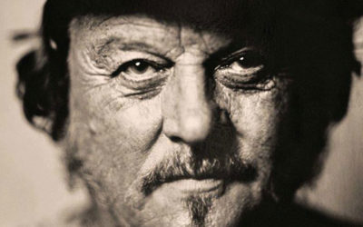 """Zucchero torna con """"Wanted – The Best Collection"""". Dal 26 febbraio in tour nei palasport"""
