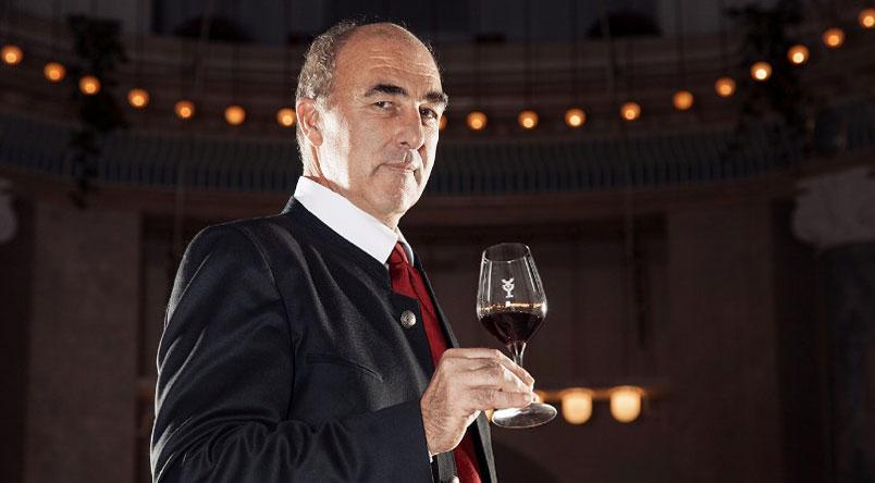 WineHunter Roma: il 2 e 3 dicembre il meglio dell'enogastronomia Made in Italy all'Acquario Romano
