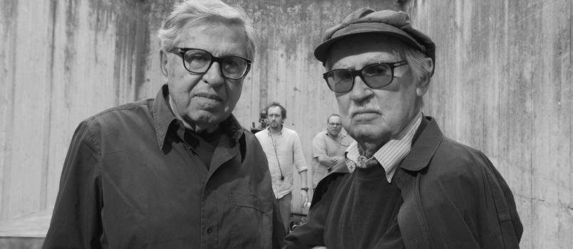Gli artigiani del cinema italiano: i fratelli Taviani, retrospettiva cinematografica a Milano