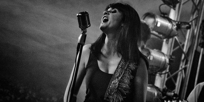 Carmen Consoli & Friends: a giugno un concerto-evento a Catania