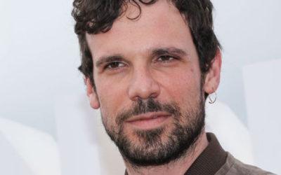 Francesco Montanari vince il Premio Miglior Attore a Canneseries