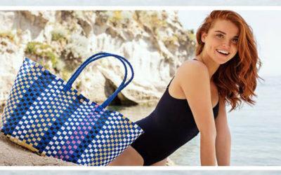 "Carpisa ""Summer in Italy"": nuova campagna girata a Ischia"