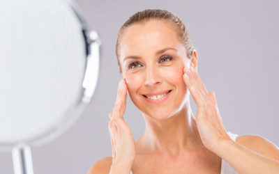 Qual è il segreto per avere una pelle più giovane dopo i 50 anni?