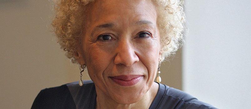 Il Premio Pulitzer Margo Jefferson il 4 luglio al Maxxi di Roma