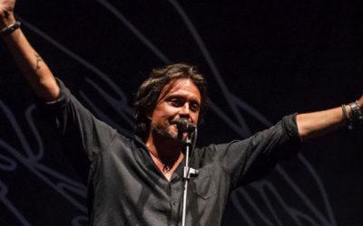 Cristiano De André: il 15 agosto al via il tour estivo