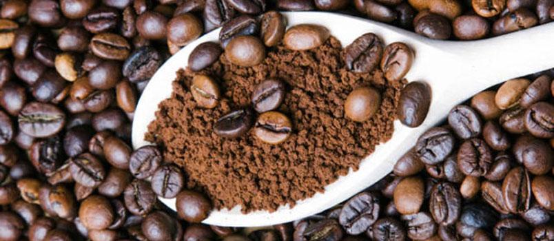 Prendere caffeina fa dimagrire?
