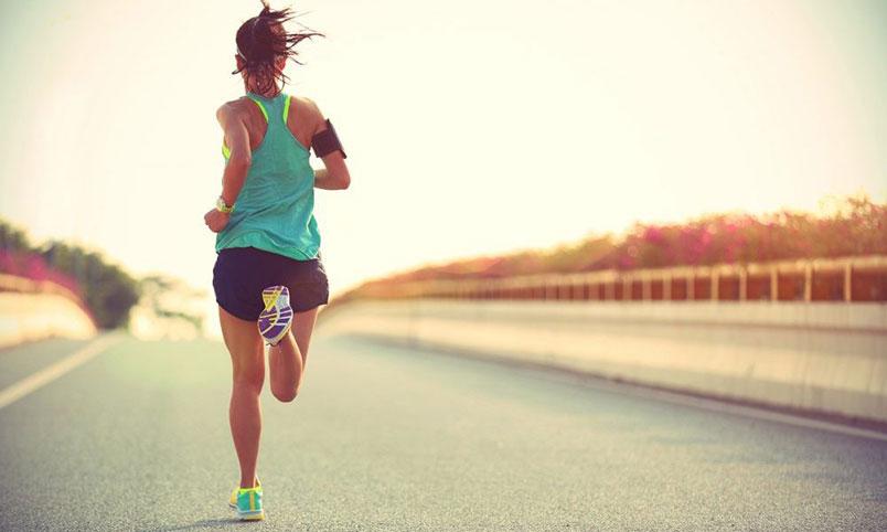 Attività fisica: un toccasana per la salute psichica