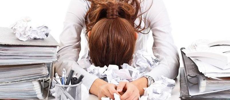 """Come affrontare la """"sindrome da rientro"""" dalle vacanze?"""