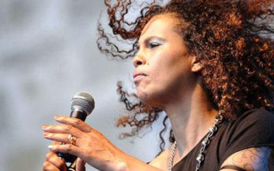 Neneh Cherry: il 27 febbraio un concerto eccezionale al Circolo Magnolia di Milano