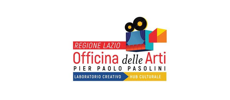 Officina Pasolini di Roma: dal 6 ottobre al via nuova stagione