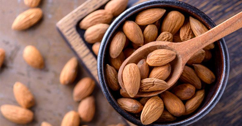 Dodici alimenti alleati del buonumore