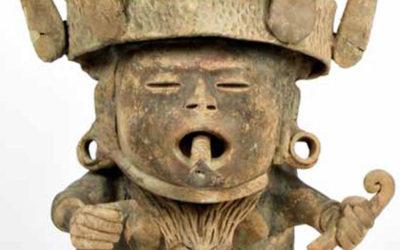 Al MIC di Faenza rivivono le musiche delle popolazioni precolombiane