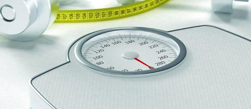 Alimentazione.Quando bruciamo più calorie?