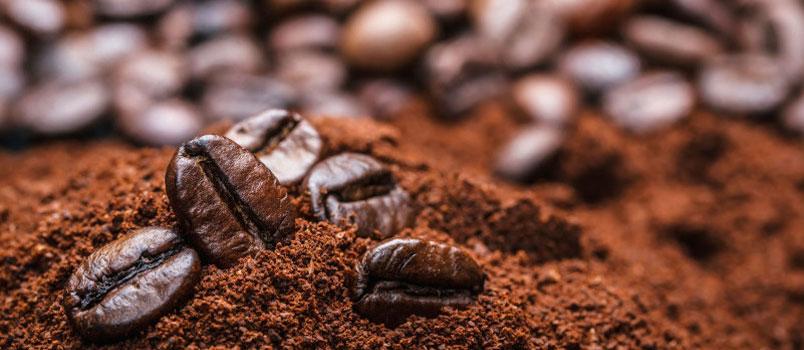 Caffè: aiuto contro il Parkinson