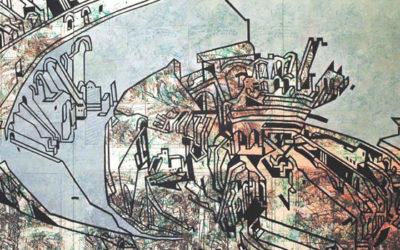 Mostra. Viaggio nel Colosseo – Magico fascino di un monumento