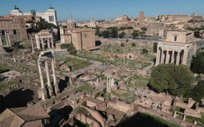 Roma. Appuntamenti per il weekend: mostre, eventi e concerti