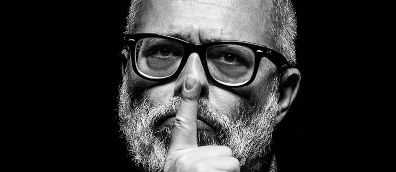 """Frankie hi – nrg mc con """"Faccio la mia cosa"""": prima nazionale il 19 ottobre al Teatro Eliseo di Roma"""