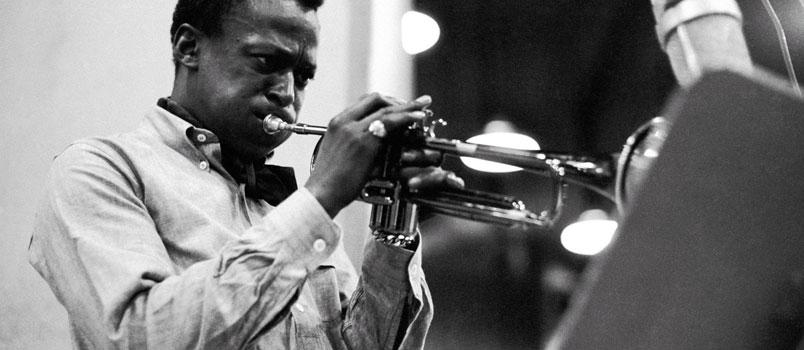 Miles Davis: il 6 settembre esce l'album perduto