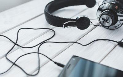 Ascoltare musica migliora l'umore