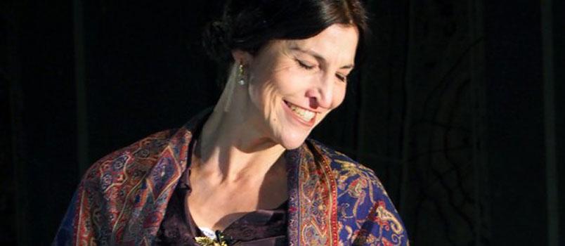 Liszt Festival 2019. Le bellezze d'Italia, sulle note del grande Romanticismo Europeo