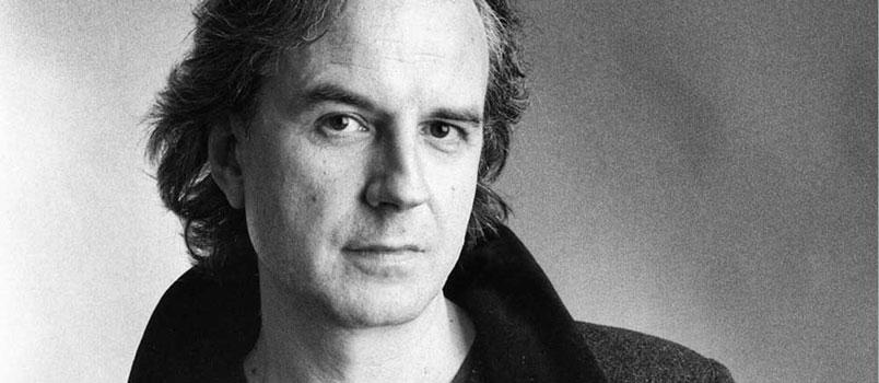 Lazise – Canzoni D'Autore. Mario Castelnuovo in concerto il 2 febbraio