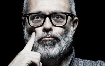 """""""Le parole contro l'odio"""" il 27 novembre al Teatro Argentina di Roma"""