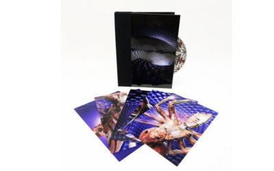 """""""Fear Inoculum"""" il quinto album dei TOOL: il 13 dicembre esce una nuova edizione"""
