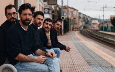 """Ex-Otago: online il video del nuovo singolo """"Scusa"""""""