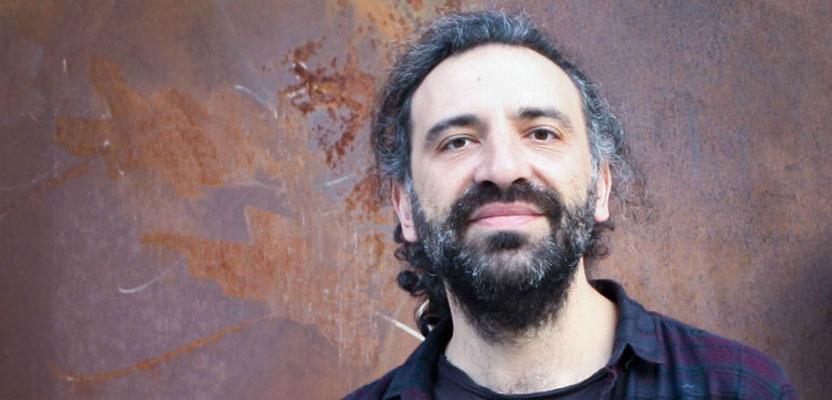 Stefano Bollani torna a Umbria Jazz