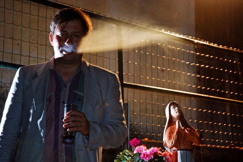 """WA. Esce il 16 settembre il video del singolo """"Blue Thinking"""""""