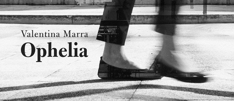 """""""Bounganville"""" è il nuovo disco di Luca Dirisio, in uscita il 25 ottobre"""
