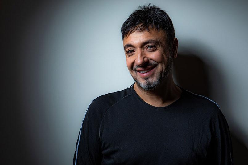"""Claudio Baglioni: in radio il nuovo emozionante singolo """"Gli anni più belli"""""""