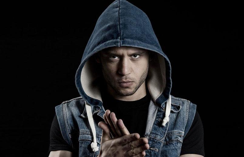 """Fiamma Velo: online il video del nuovo singolo """"Magically"""""""