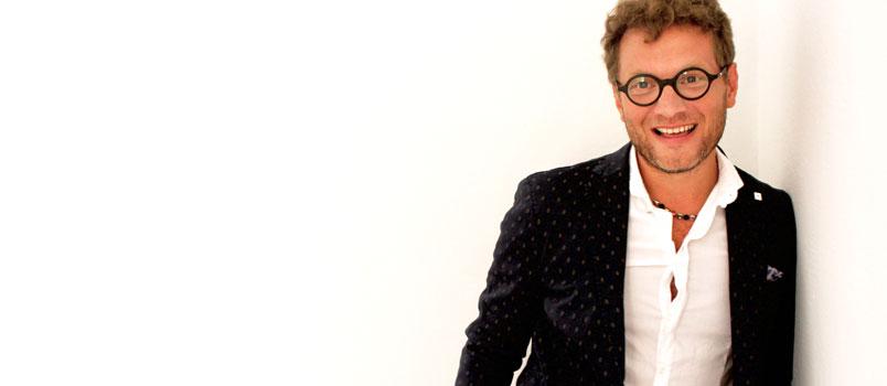 James Morrison: il 17 ottobre live a Milano