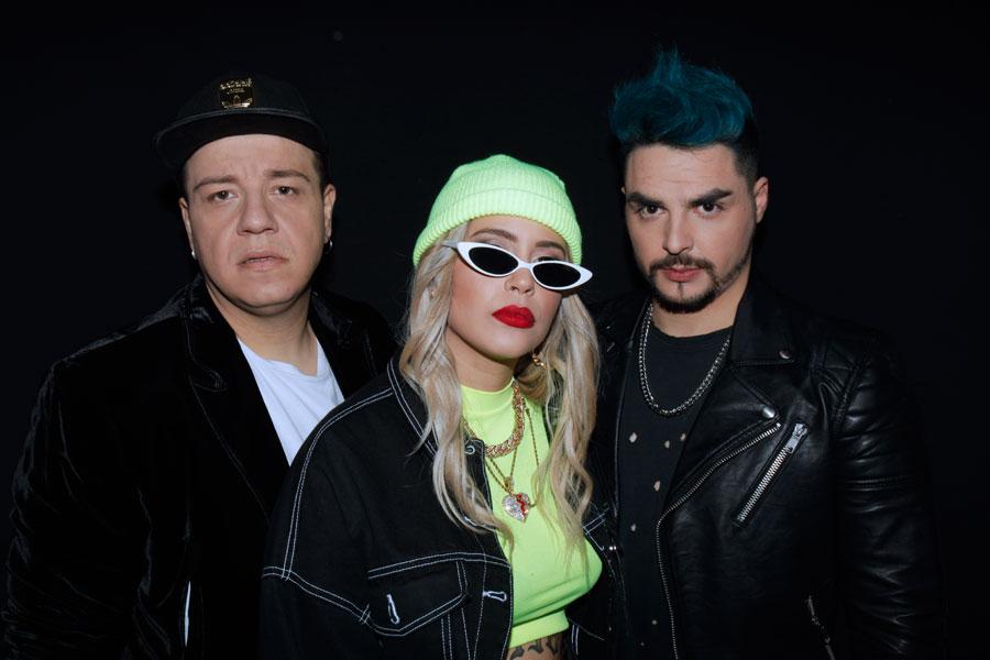 """Libero: """"Angela"""" è il nuovo singolo del cantautore siciliano"""