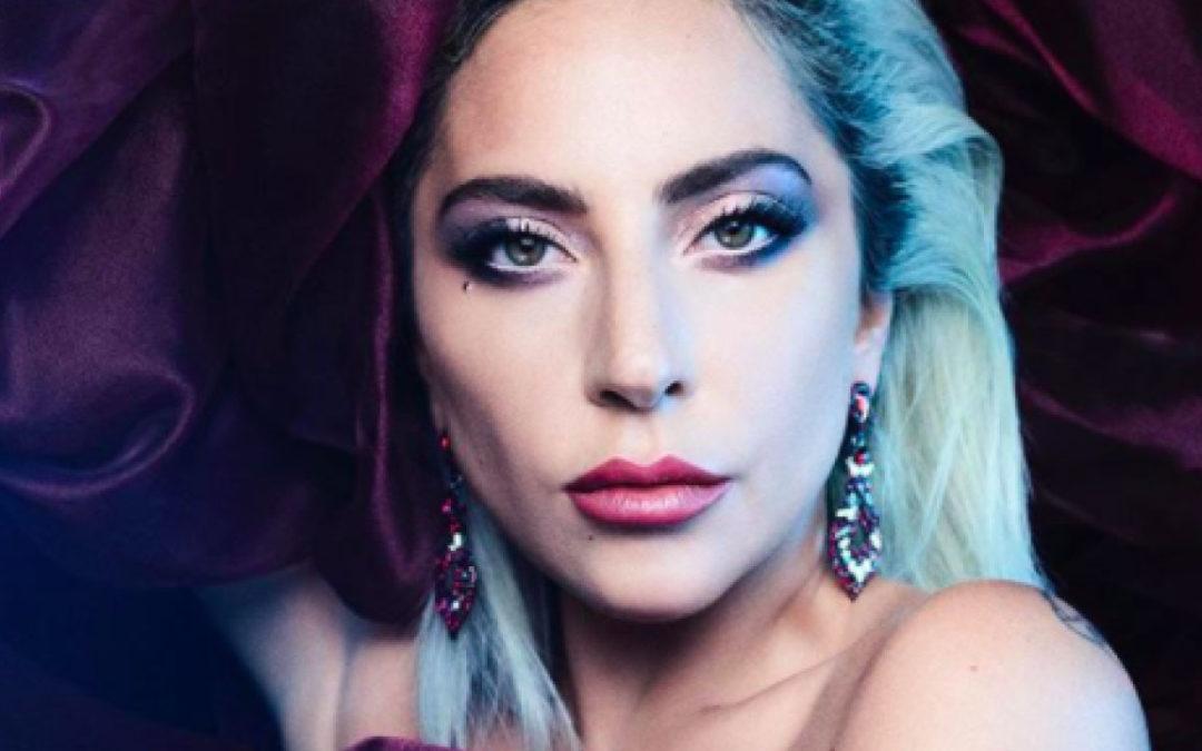 Lady Gaga: il grande ritorno il prossimo 7 febbraio