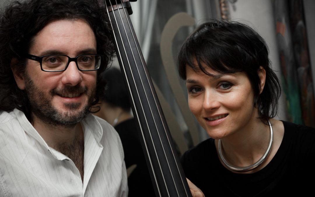 """Musica Nuda: da venerdì 24 gennaio in radio """"Il viaggio straordinario"""""""