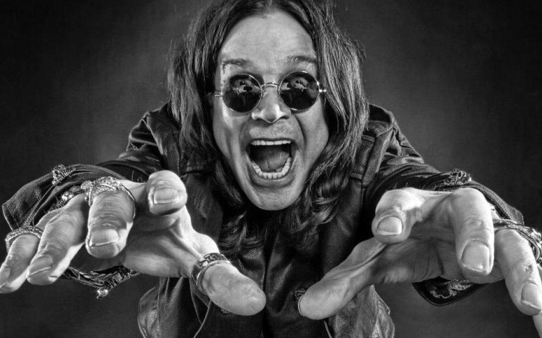 """Ozzy Osbourne: il nuovo album """"Ordinary Man"""" esce il 21 febbraio"""