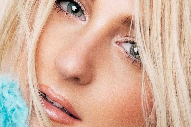 "Meghan Trainor torna in radio con il singolo ""Nice to Meet Ya"""