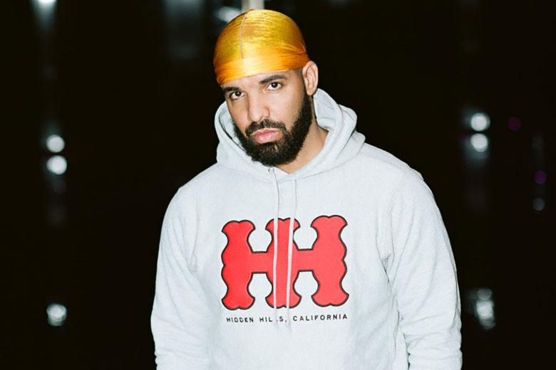 """""""Toosie Slide"""" il nuovo singolo di Drake conquista Tik Tok"""