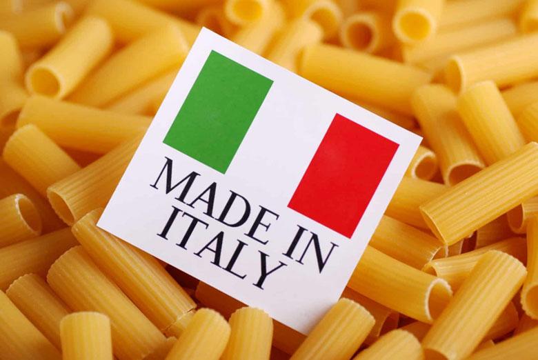 Arrivano sconti sul costo del lavoro a chi produce vero Made in Italy