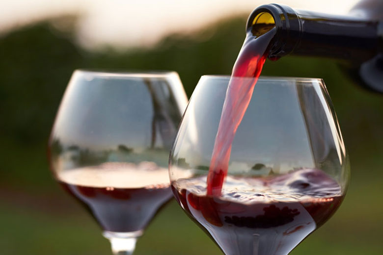 Coronavirus. Coldiretti: -50% vendite vino in Europa, è crisi